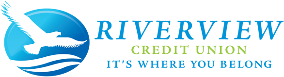 Riverview Credit Union Homepage